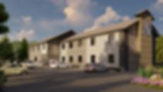 Kataluma exterior 1.jpg