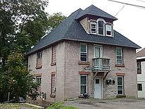 Apartment for rent in Hancock, MI