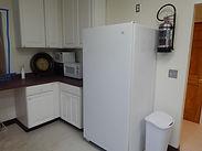 University Suites apartments for rent in Houghton, MI