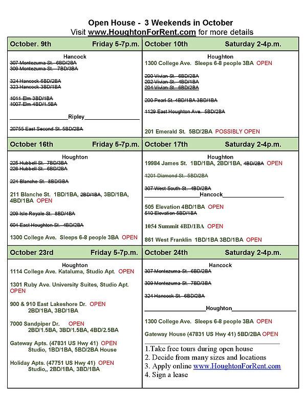 Open House Schedule 2020 10-22.jpg