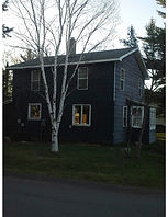 House for rent in Houghton, MI