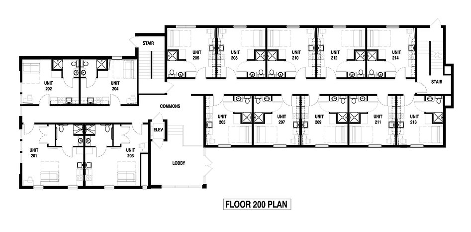 FLOOR 200 PLAN - MARKETING (1).jpg
