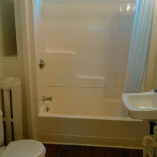 1st floor bath a).jpeg
