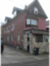 House for rent in Hancock, MI