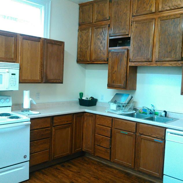 kitchen a).jpeg