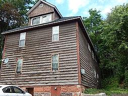 Apartment for rent in Hancock, MI  20382 Sherman St. in Ripley, MI