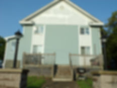 Apartments for rent in Houghton, MI