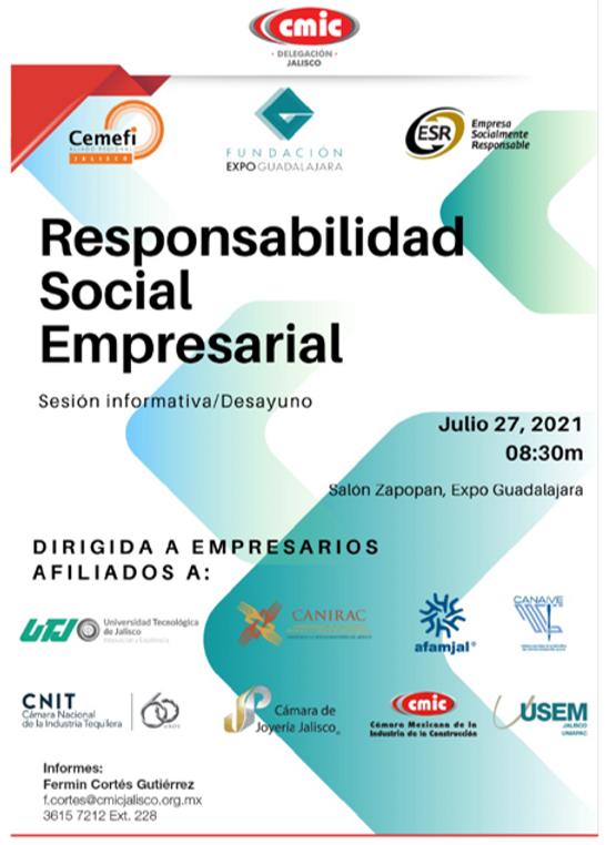 ESR INVITACION 27 DE JULIO DE 2021.png