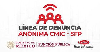 Banner linea de denuncia CMIC SFP.jpg