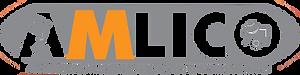 logo-amlico-sin-fondo-400px.png
