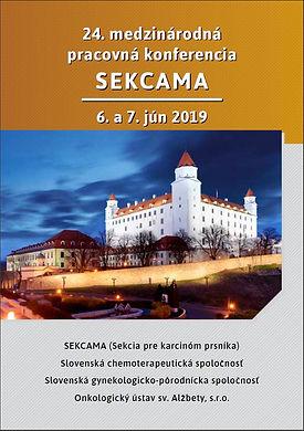 SEKCAMA 6-7 giugno 2019.JPG