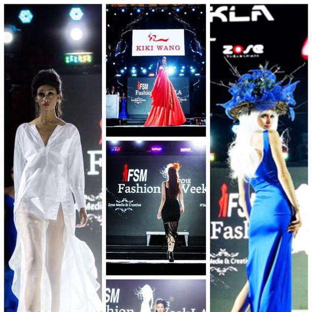 fashion show model 3.jpg