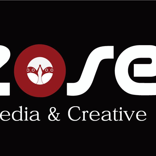 zose_media_logo黑.jpeg