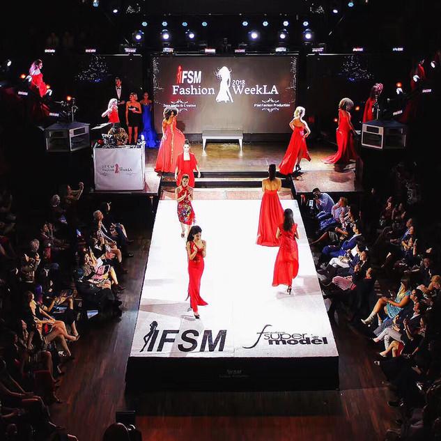 fashion show model.jpg