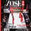 Thumbnail: Zose Magazine Annual Issue
