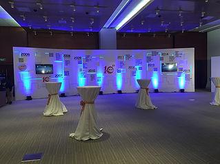 IDC年度大典会议