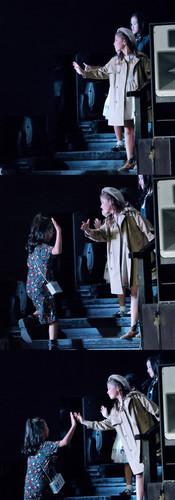 Kayla Backstage.jpg
