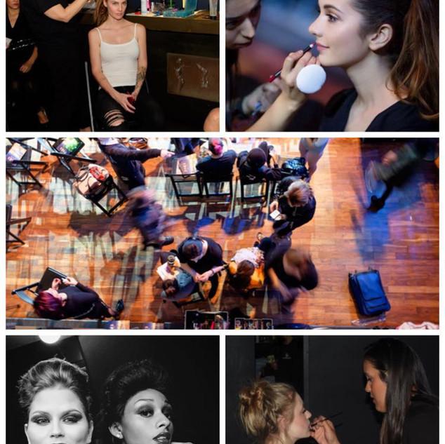 fashion show make up.jpg
