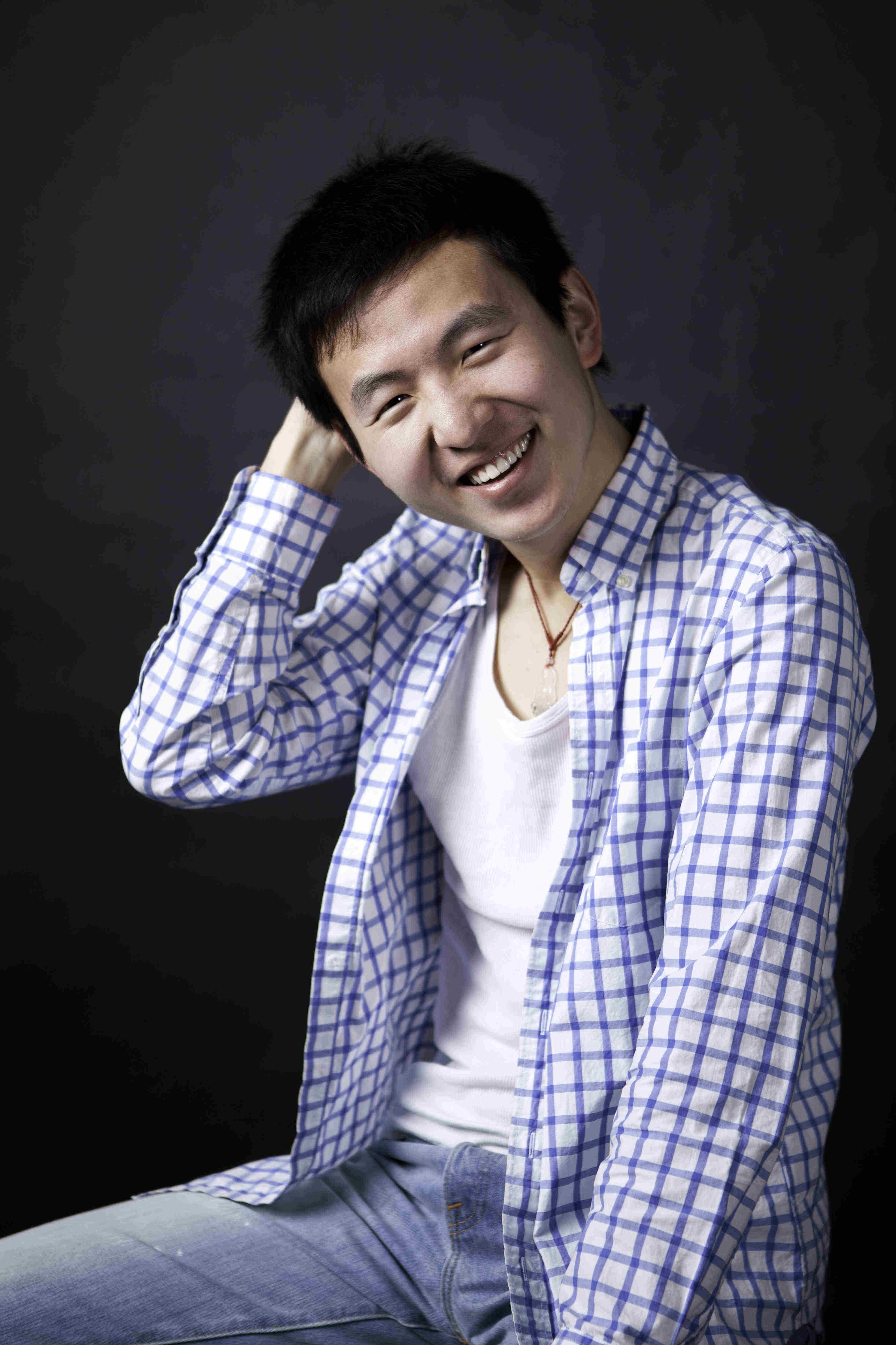 Xiaozhen Wang 02