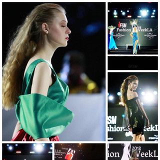 fashion show model2.jpg