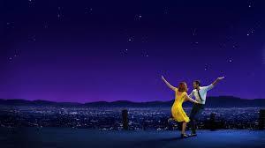 La La Land — A Love Letter to Los Angeles
