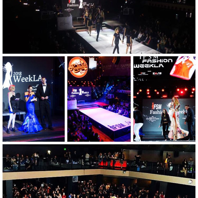 fashion show opening.jpg