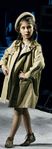 Kayla Runway3.jpg