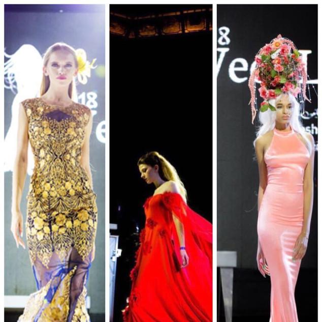 fashion show model 4.jpg