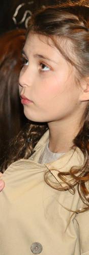 Make Up2.JPG