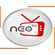 NeoTV1.png