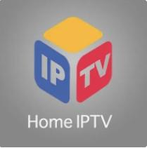 Home IPTV