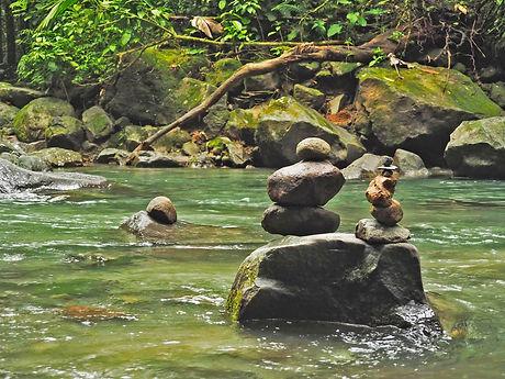 Piedras rio.jpg