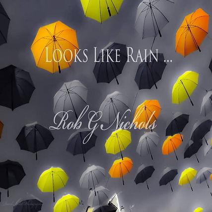 Looks like rain Image.jpg