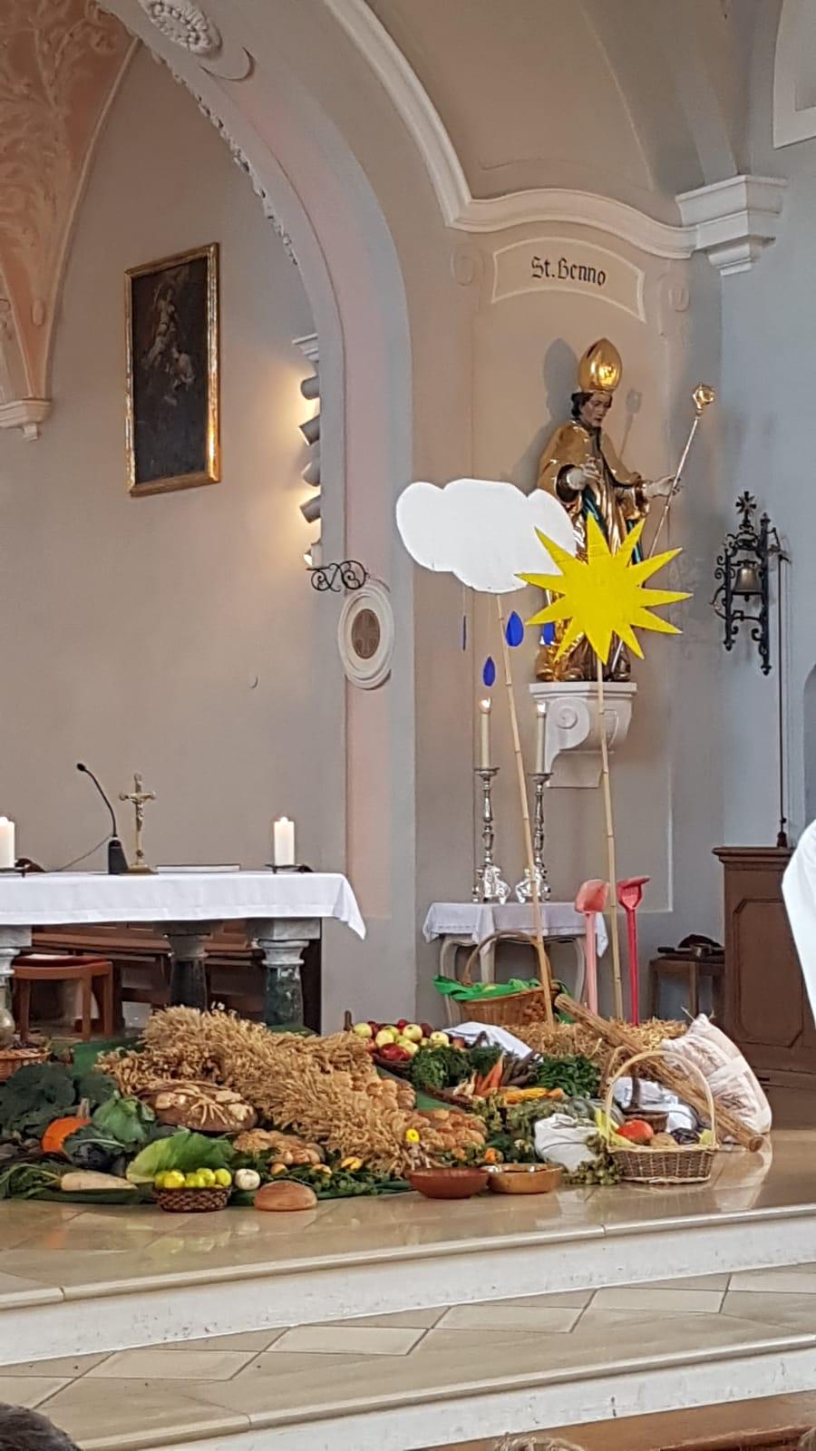 Erntedank-Gottesdienst 2018 (5)