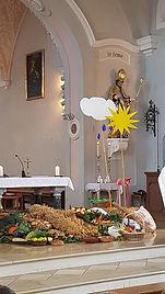 Erntedank-Gottesdienst 2018 (5).jpg