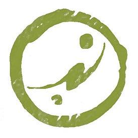 Logo Le Clos Barrat