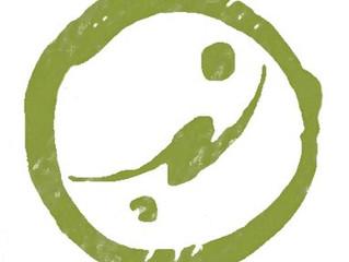 Le Clos Barrat Nouveau logo - neues Logo - New Logo - Nieuw logo