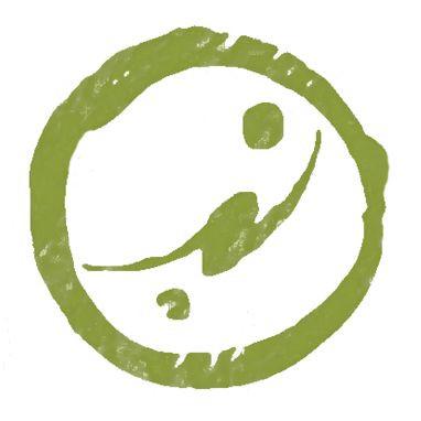 Le Clos Barrat Logo 2015.jpg