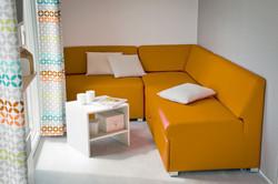 Le Clos Barrat    Mobile Home Grand comfort   (4)