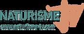 NaturismeTV2016 logo incrust color.png