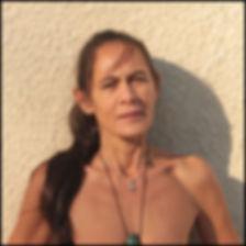 Yolanda kl.jpg