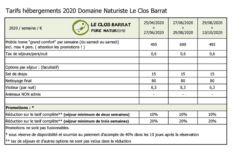 2020_FR_Le_Clos_Barrat_-_Tarifs_hébergem