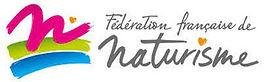 Logo FFN.jfif