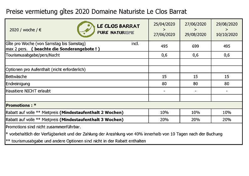2020_DE_Le_Clos_Barrat_-_preise_vermietu