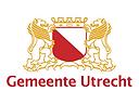 Logo-Gemeente-Utrecht.png