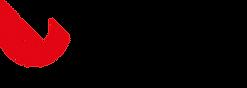 648bd48f-5bae-4af8-807a-cd2110d66715.png