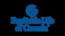 equitable-life-of-canada_logo_2018012417