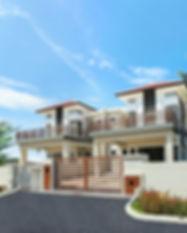Edcora Villa TVC as Aria D.jpg