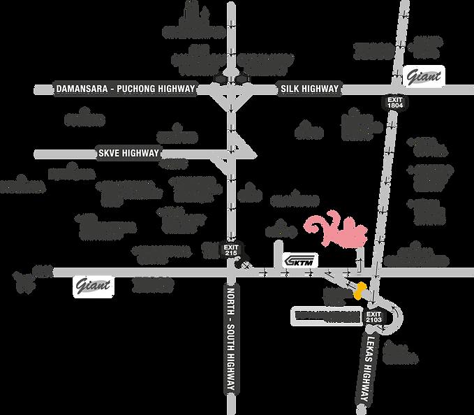 Location Map- Violet.png