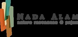 Logo_Final (black wording).png
